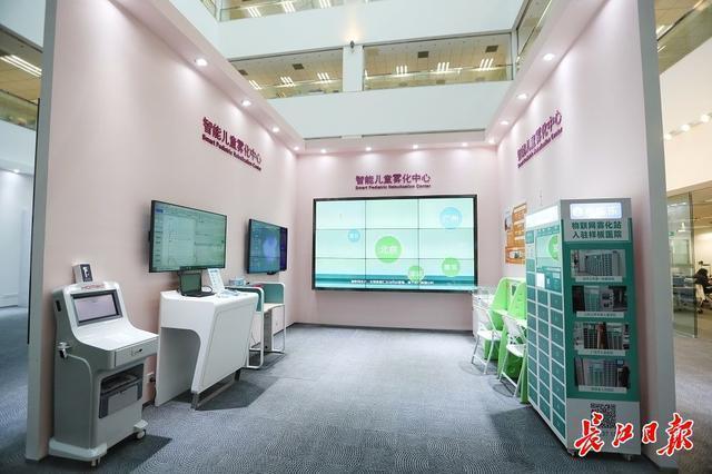 世博会期间,许多上海企业表示将继续深入培育武汉 第2张