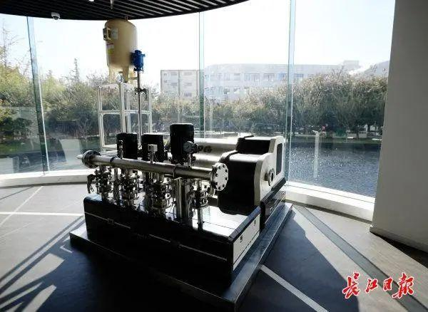 在上海,他们说武汉... 第8张