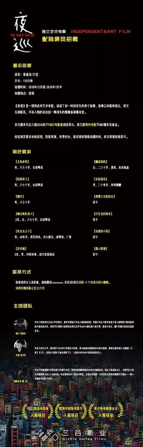 2020年11月6日湖北省新冠肺炎市肺炎疫情分析 第1张