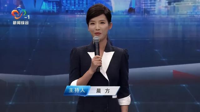 武汉《电视政治:每周面对面》第23场:上厕所和很难去的这些问题有望得到解决 第3张