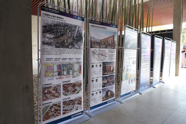 第九届无界论坛在武汉开幕,分享文化遗产,增进文明间的相互了解 第2张