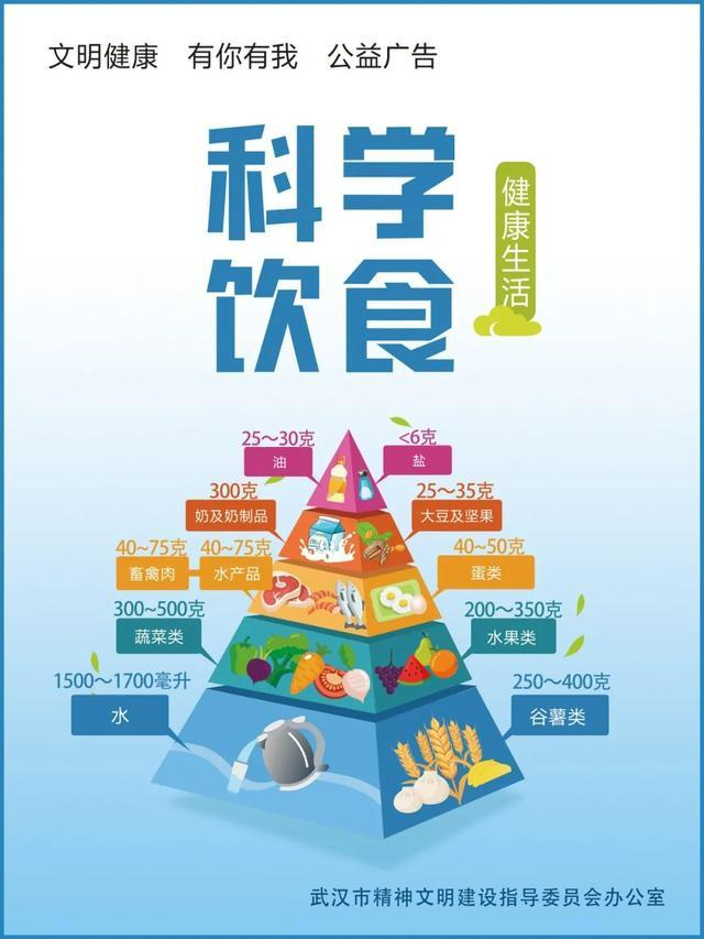 """武汉大学生""""互联网""""创业大赛出现了水下机器人、AI数字产业云等眼尖的项目 第4张"""