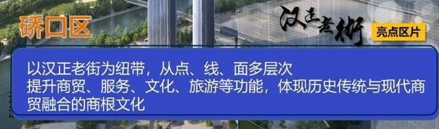 范围划定!武汉这7个区需要欣赏! 第15张