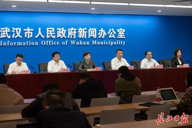 全新文件升级!中国国际工业设计博览会将于下月在武汉举行。 第2张