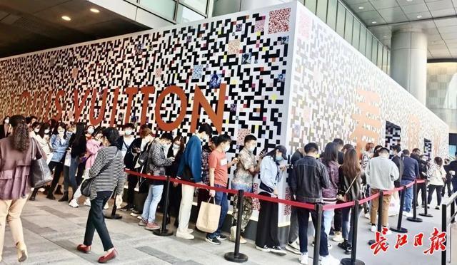 """好声音总决赛唱《中国车都》,今年这些""""大牌""""都是武汉的首选! 第5张"""