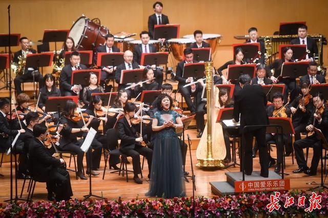"""好声音总决赛唱《中国车都》,今年这些""""大牌""""都是武汉的首选! 第6张"""