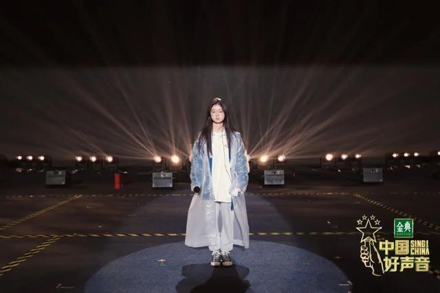 《好声音》总决赛将于今晚在武汉举行,李的歌单将在、、公布。 第2张