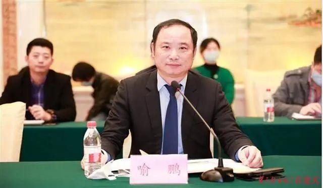 打造楚商品牌,海外楚商协会昨天在韩揭牌。 第4张