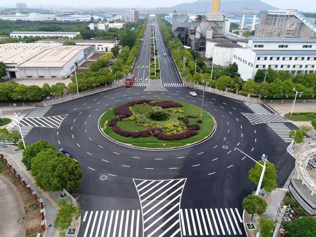 武汉今年将完成80条微循环道路的建设。你家附近有吗? 第10张