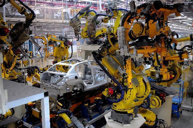 为了帮助升级和赋权,许多获奖项目将落户中国车古。 第3张