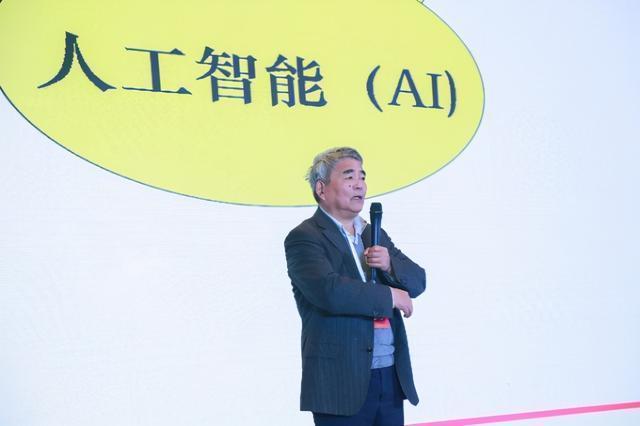 为了帮助升级和赋权,许多获奖项目将落户中国车古。 第2张