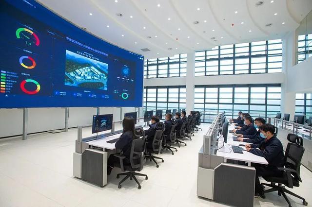 武汉今天如火如荼!全市开始了相互观察、相互学习、相互评价、相互促进的活动。 第10张