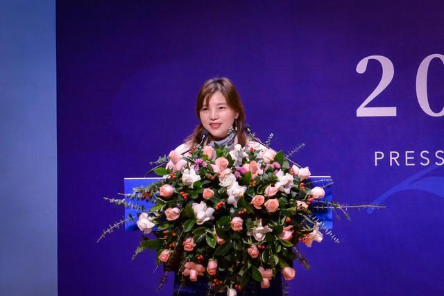 """2021年琴台音乐厅""""十大表演系列""""揭晓。 第3张"""