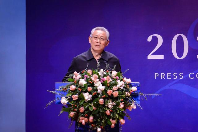 """2021年琴台音乐厅""""十大表演系列""""揭晓。 第2张"""