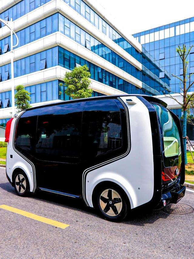 """随着""""光谷""""、""""车谷""""、""""净谷""""、""""星谷""""的崛起,武汉高端高新技术产业集群加速形成新的动能。 第4张"""