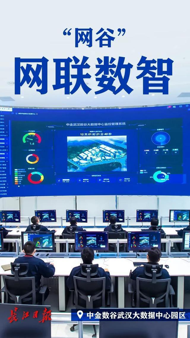 """随着""""光谷""""、""""车谷""""、""""净谷""""、""""星谷""""的崛起,武汉高端高新技术产业集群加速形成新的动能。 第5张"""