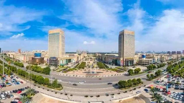 数百家外贸企业将聚集在武汉,寻找靠近内需市场前沿的商机。 第2张