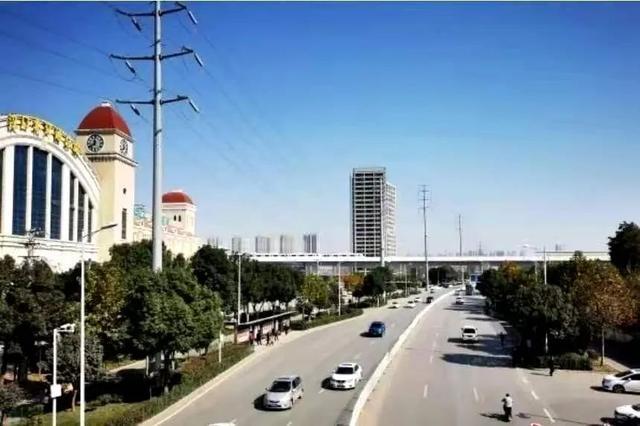数百家外贸企业将聚集在武汉,寻找靠近内需市场前沿的商机。 第3张