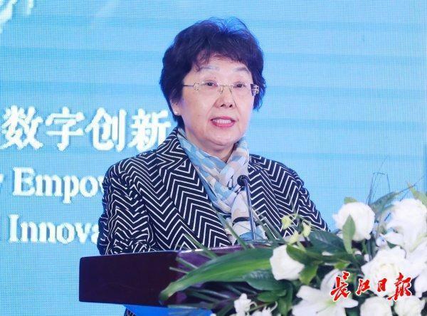 中国商品交易市场数字化建设联盟在韩成立。 第4张