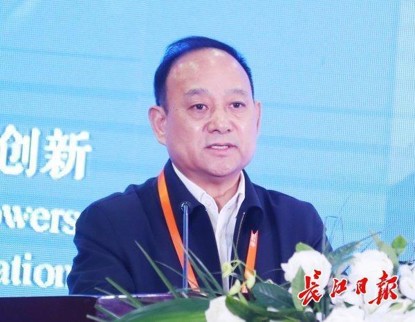 中国商品交易市场数字化建设联盟在韩成立。 第7张