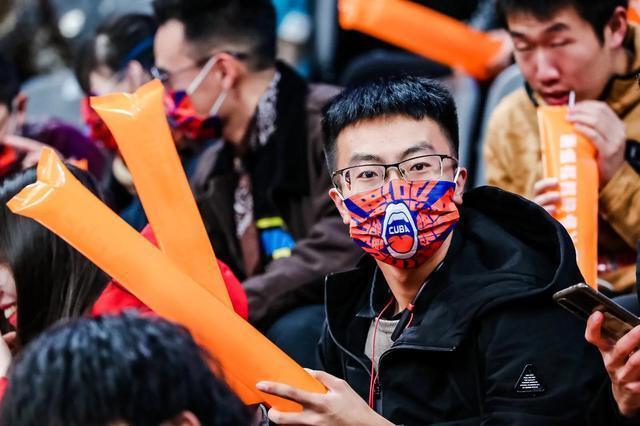 第23届中国大学生篮球联赛在武汉揭幕。 第4张