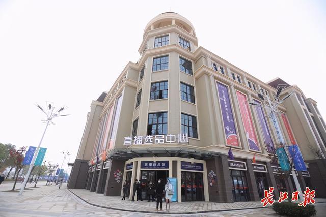 第十一届中国国际贸易博览会达成合同价值2760亿元。 第2张