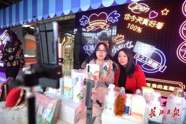 第十一届中国国际贸易博览会达成合同价值2760亿元。 第3张