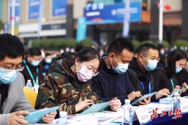 第十一届中国国际贸易博览会达成合同价值2760亿元。 第7张