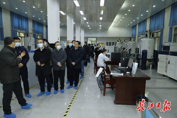 国家重点实验室和世界500强企业与高校对接,在韩招聘人才。 第1张
