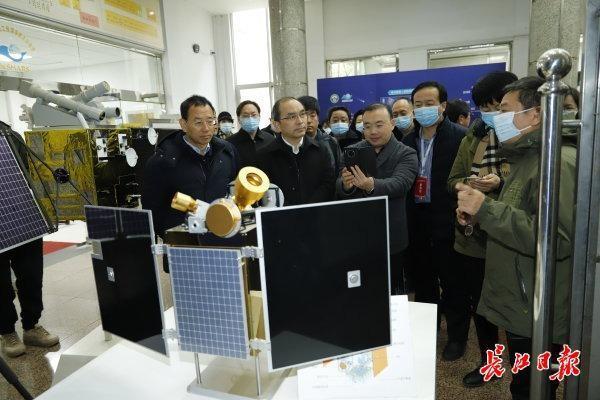 国家重点实验室和世界500强企业与高校对接,在韩招聘人才。 第3张