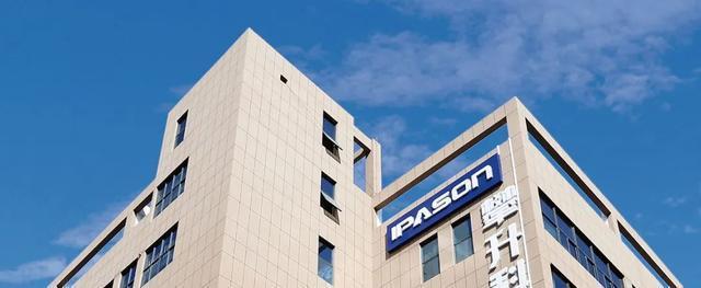 武汉数字商务企业评价数量居全国第一。 第2张