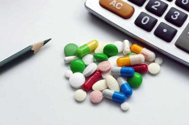 """112种国家""""团购""""药品登陆武汉,平均降价54% 第3张"""