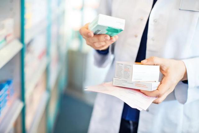"""112种国家""""团购""""药品登陆武汉,平均降价54% 第2张"""