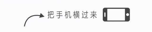 """第二届""""长江杯""""少儿美术大赛周末拉开帷幕。 第1张"""