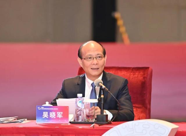 促进高质量综合发展!长江中游四大省会城市赣江两岸再次相会。 第9张