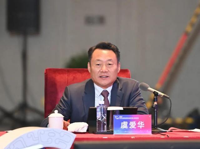 促进高质量综合发展!长江中游四大省会城市赣江两岸再次相会。 第8张