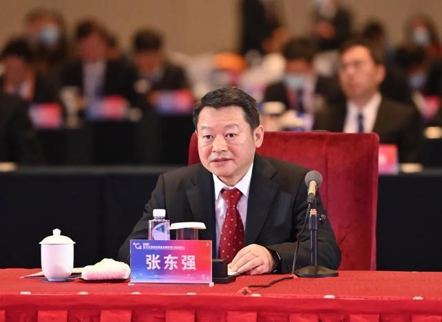 促进高质量综合发展!长江中游四大省会城市赣江两岸再次相会。 第7张