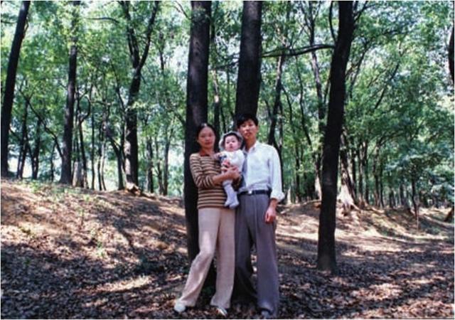 一代又一代武汉人的记忆就藏在这里。武汉动物园邀请你去看老照片展。 第1张