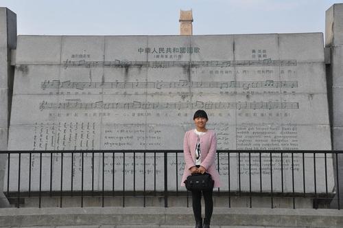 2020年12月19日湖北省新冠肺炎肺炎疫情。 第1张