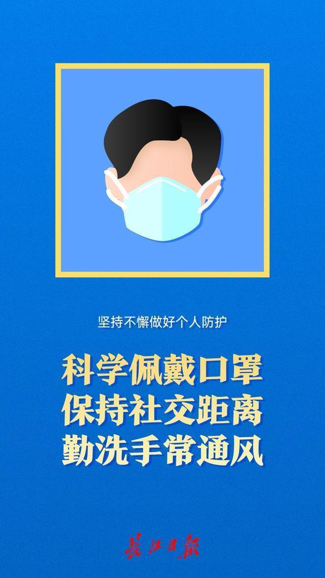 冬春季节,防疫一定要达到这四点|海报图集。 第3张