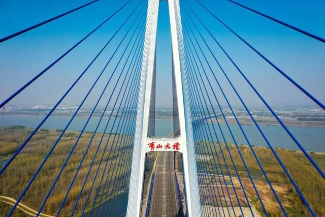 四环线主线贯通,两条地铁新线开通!今天,王忠林调查了交通重点工程。 第4张