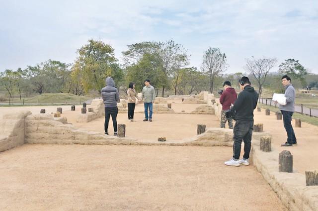 央视《探索盘龙城》介绍惊人的发现,盘龙城考古还有很多未解之谜。 第4张