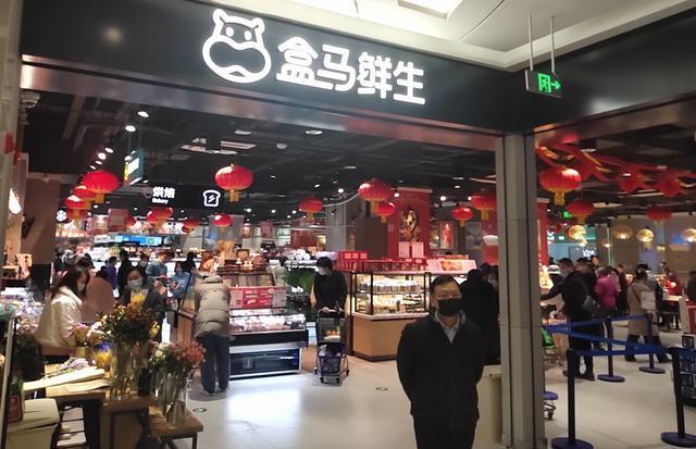迎接新年,箱马开新店,江汉区一批老小区升级箱型房。 第1张