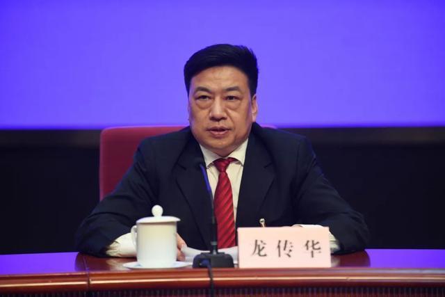 将修建四座新的长江大桥...省人大第一次新闻发布会宣布了一波巨大的好消息。 第3张
