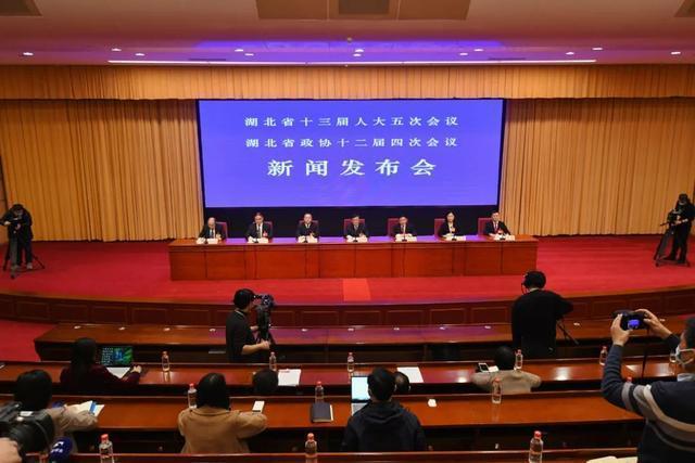将修建四座新的长江大桥...省人大第一次新闻发布会宣布了一波巨大的好消息。 第1张
