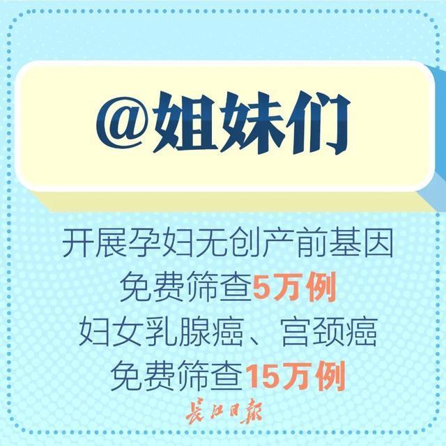 2021年武汉将付出这些巨大的利益,所有武汉人都将分享其中! 第10张
