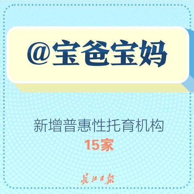 2021年武汉将付出这些巨大的利益,所有武汉人都将分享其中! 第11张