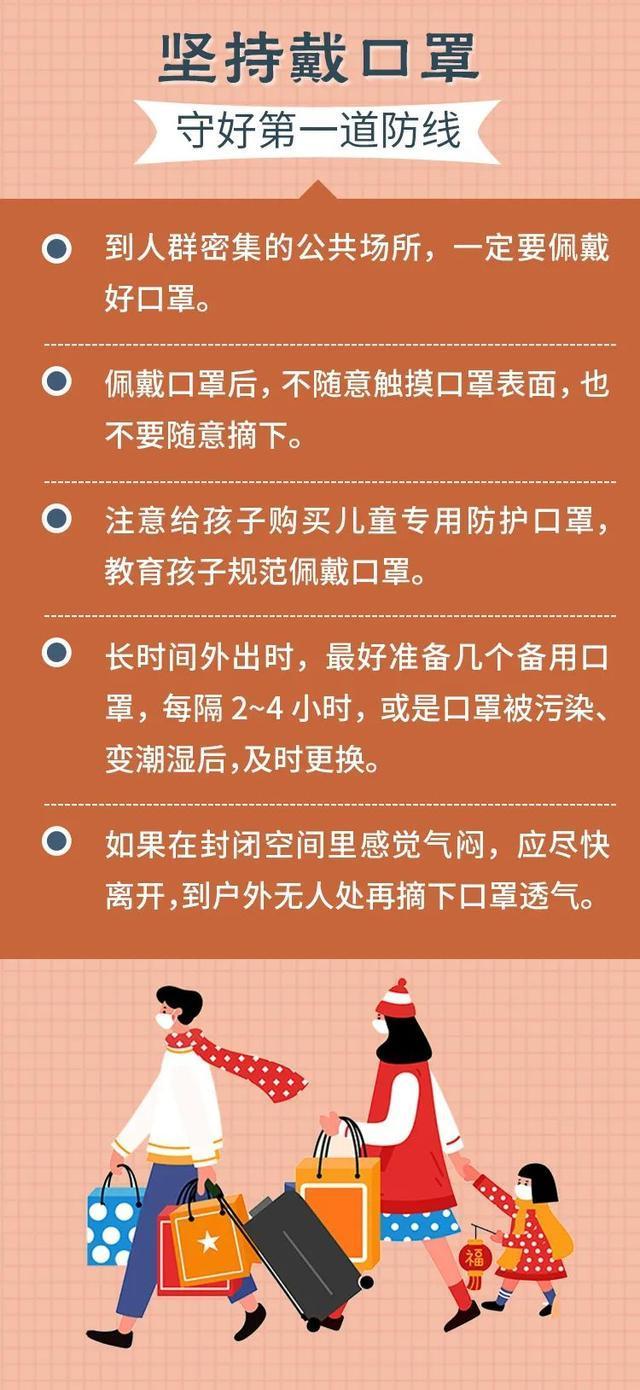 春节期间逛街吃饭看电影。请保管好这个保护套。 第3张