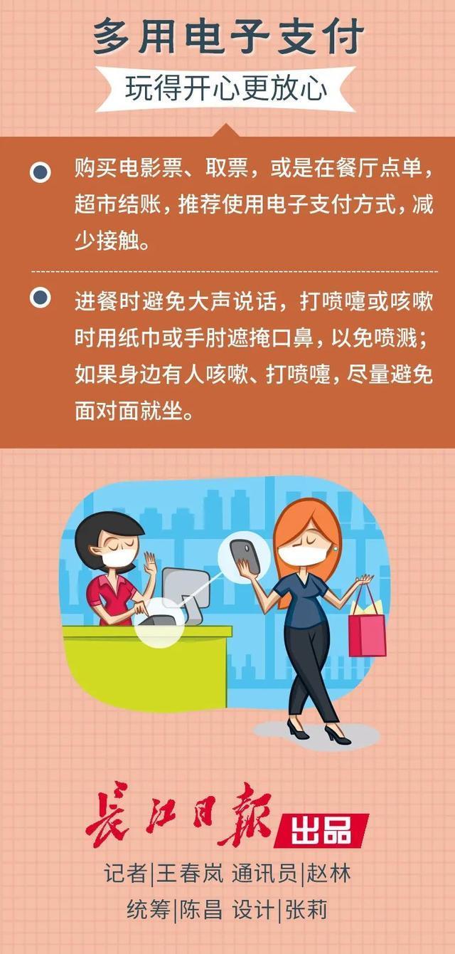 春节期间逛街吃饭看电影。请保管好这个保护套。 第5张