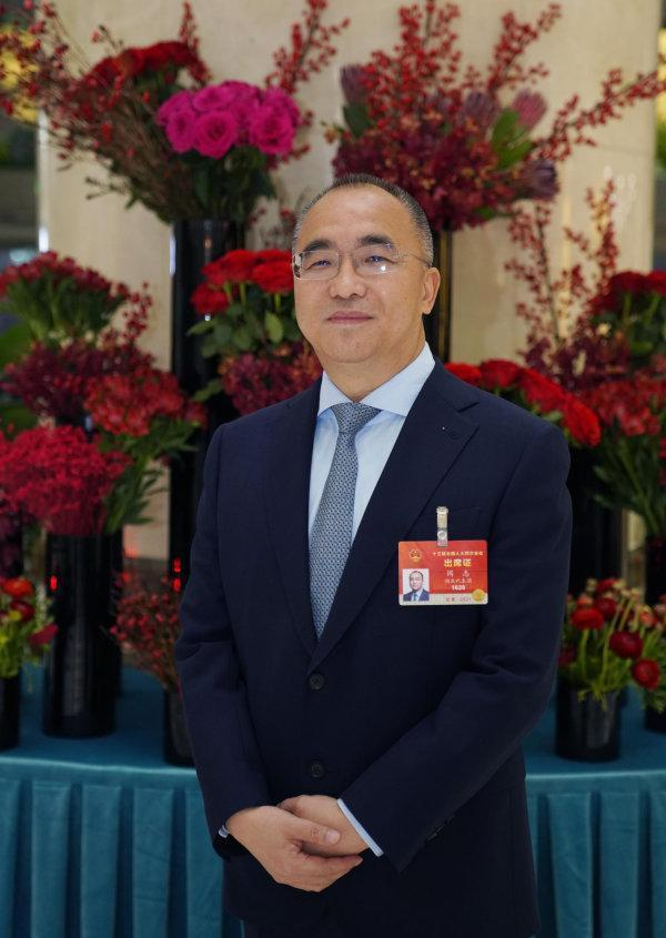 """锚定""""九州通衢"""",支持武汉建设国家贸易物流中心。 第3张"""